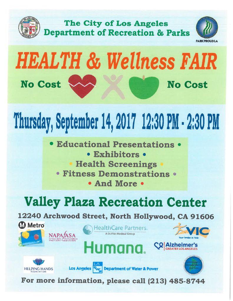 thumbnail of 2017-0914-Health