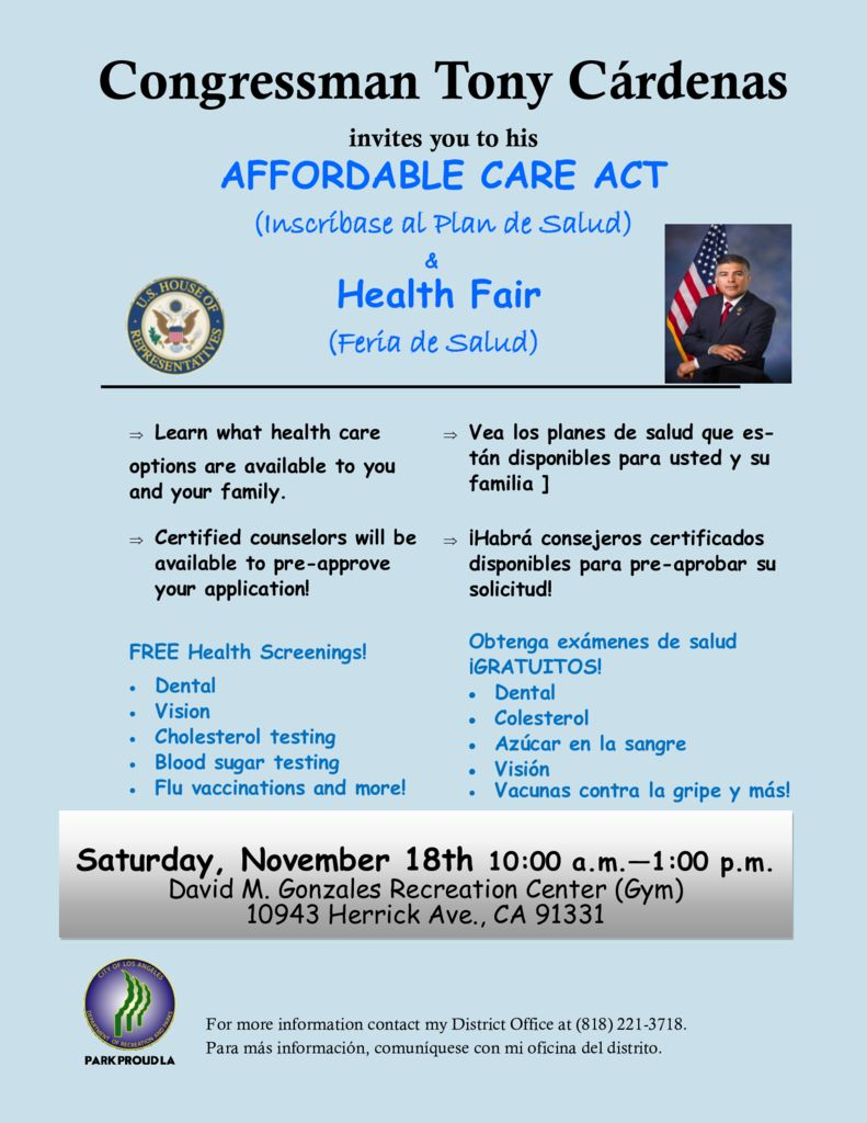 thumbnail of ACA Healthfair event flyer 3