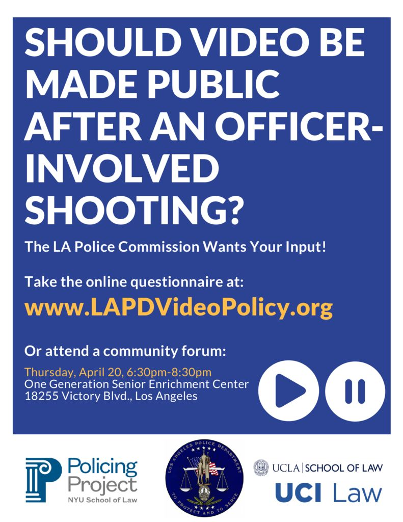 thumbnail of 2017-0420-lapd-video
