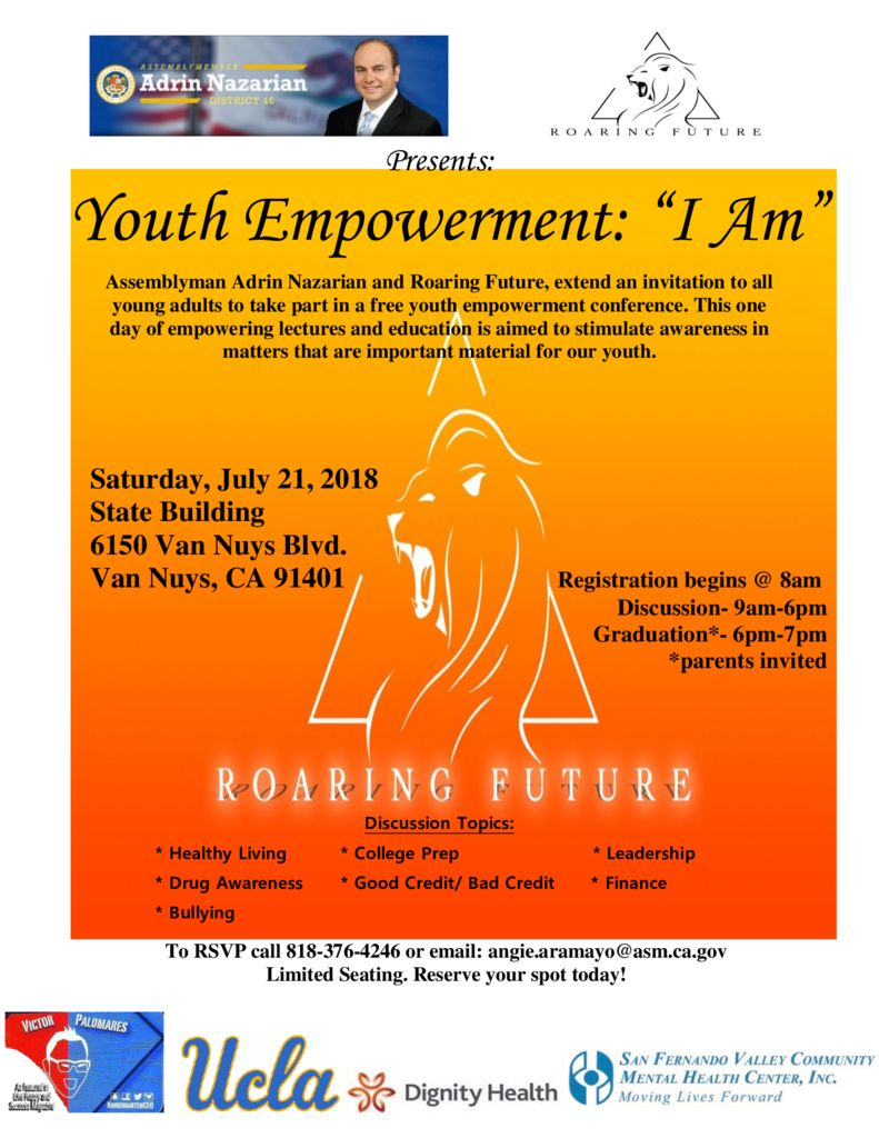thumbnail of 2018-0721Youth Empowerment