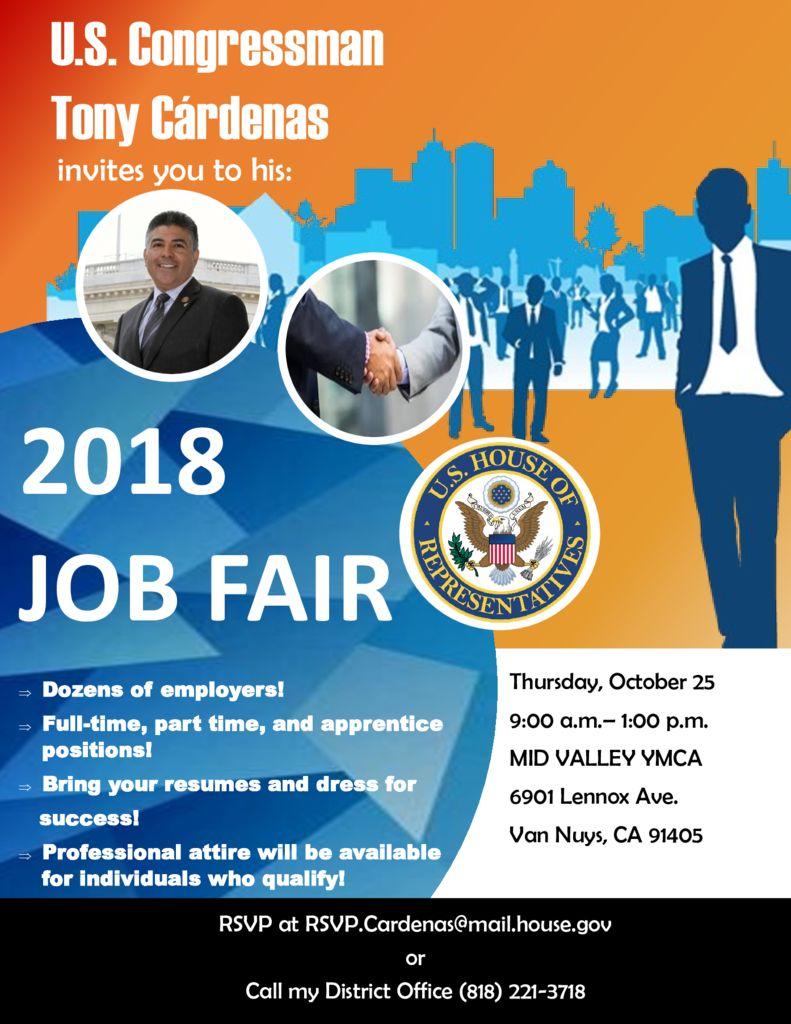 thumbnail of 2018-Cardenas-Job Fair