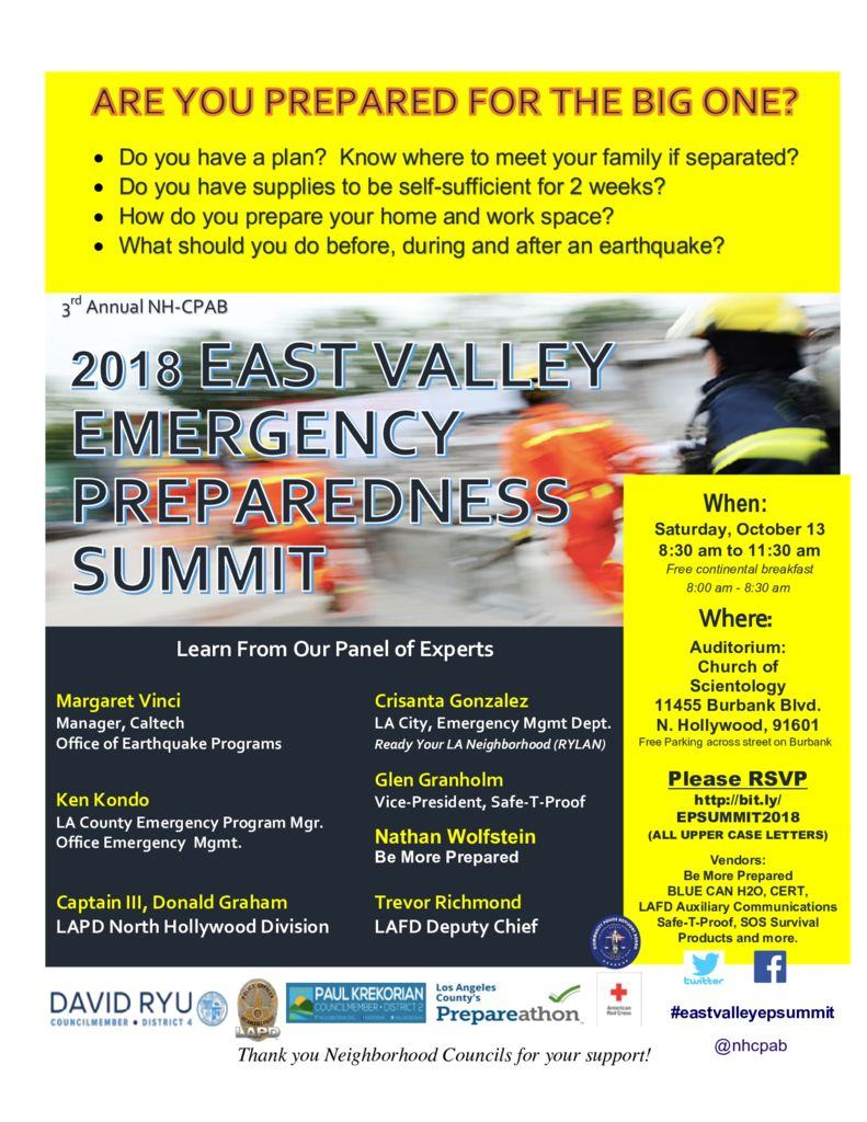 thumbnail of Emergency-Preparedness-Summit-Flyer