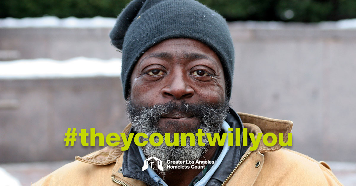 #theycountwillyou