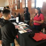 Financial Aid Workshop 2019