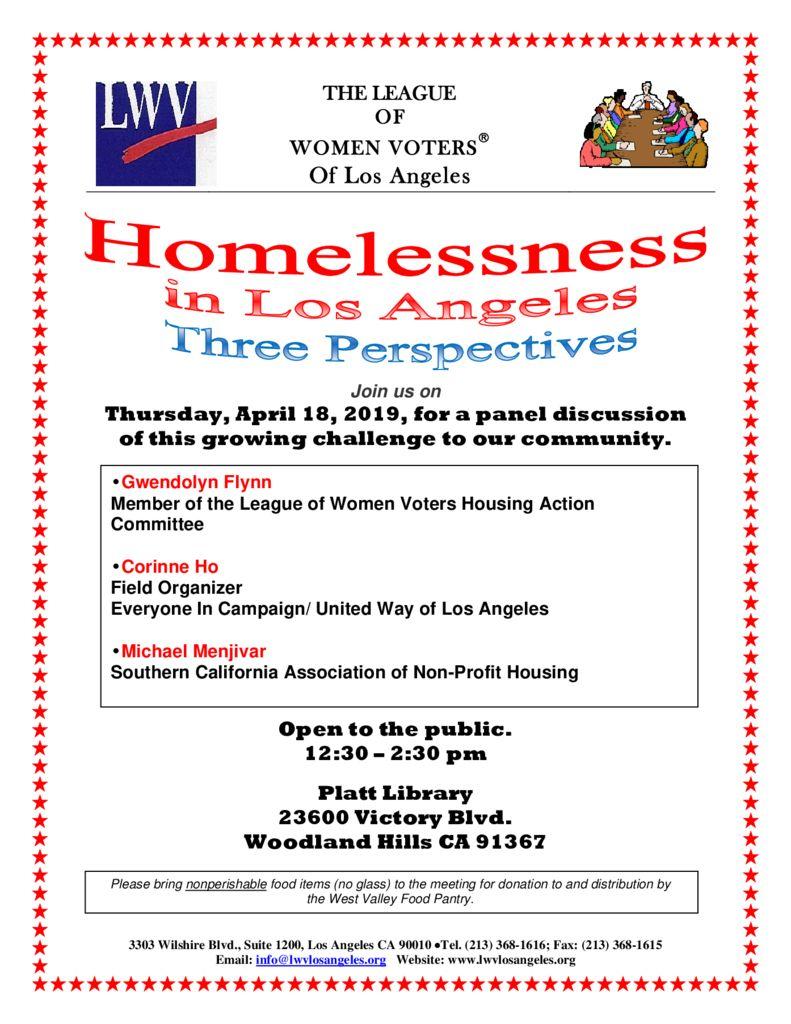 thumbnail of 2019-0418-homelessness