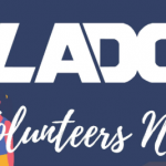 LADOT Volunteers Needed