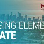 Housing Element Update