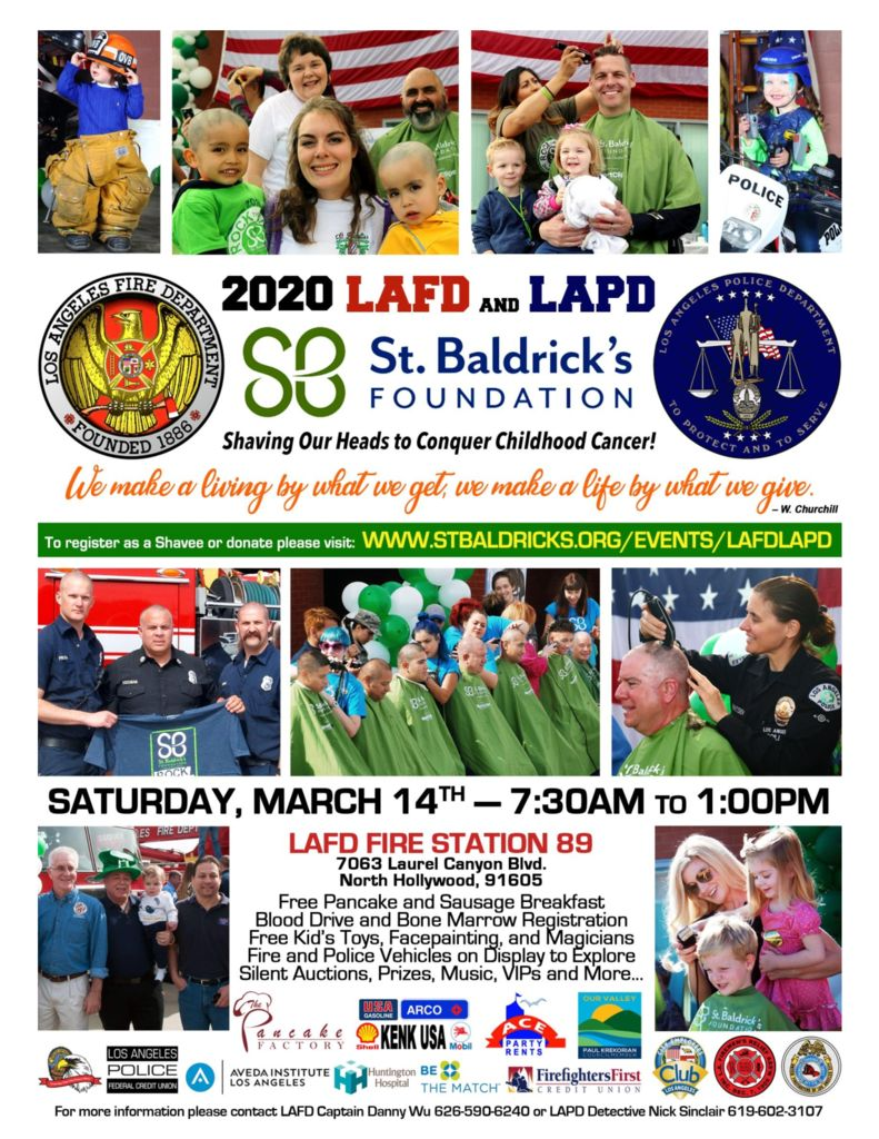 thumbnail of 2020 LAFD-LAPD St. Baldricks Flyer