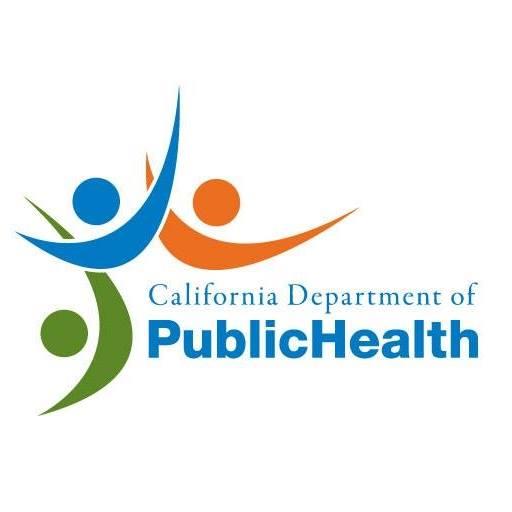 LA County Health