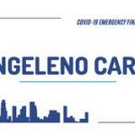 Angeleno Card