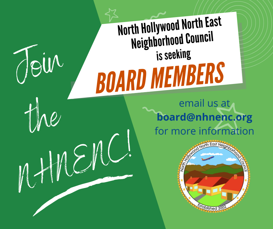 Join the NHNENC
