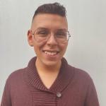 Zaid Diaz-Arias