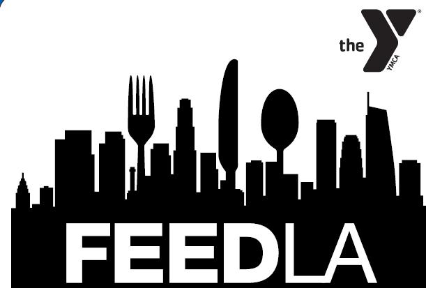 Feed LA