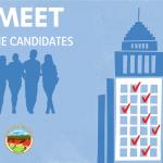 nhnenc Meet the Candidates